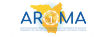 Logo AROMA (2.7kB) Lien vers: https://wiki.citoyensterritoires.fr/aroma/?PagePrincipale&lang=fr